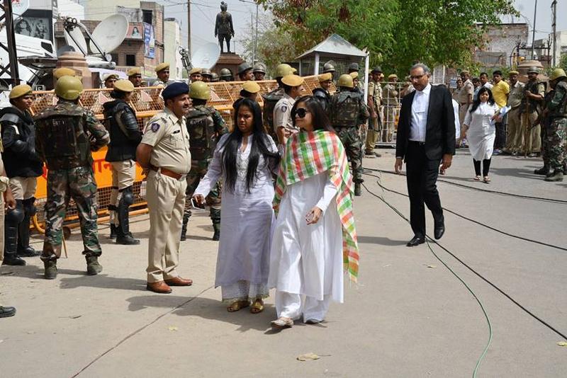 PunjabKesari