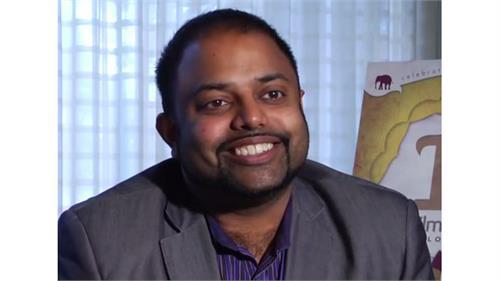 ਅਮਰੀਕਾ 'ਚ ਭਾਰਤੀ ਮੂਲ ਦੇ ਡਾਇਰੈਕਟਰ ਦੀ ਮੌਤ