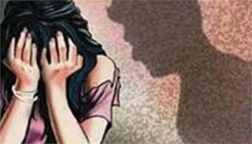 all 13 accused arrested for gang rape in minor car