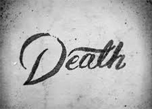 ਸਰੋਵਰ ''ਚ ਡੁੱਬਣ ਨਾਲ ਨੌਜਵਾਨ ਦੀ ਮੌਤ