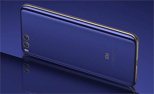 Xiaomi Mi 6 ਦੇ ਲਾਂਚ ਤੋਂ ਬਾਅਦ ਇਕ ਵਾਰ ਫਿਰ ਚਰਚਾ ''ਚ ਆਇਆ Xiaomi Mi 6 Plus