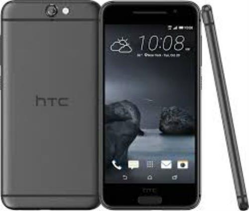 ਭਾਰਤ ''ਚ  HTC One A9 ਨੂੰ ਮਿਲਿਆ ਐਂਡਰਾਇਡ 7.0 ਨੂਗਟ OTA ਅਪਡੇਟ