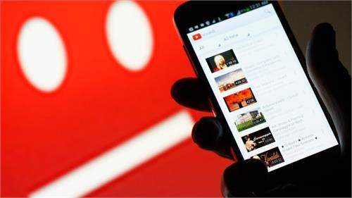 YouTube ਦੇ ਇਸ ਫੀਚਰ ਨਾਲ ਵੀਡੀਓ ਦੇਖਣ ਦਾ ਮਜ਼ਾ ਹੋ ਜਾਵੇਗਾ ਦੁਗਣਾ
