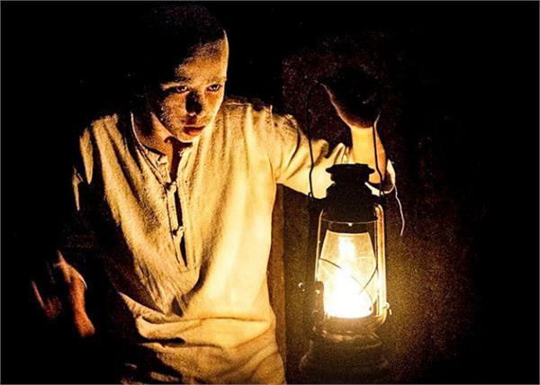Movie Review  : ਦਿਲਚਸਪ ਕਹਾਣੀ ਤੇ ਡਾਇਰੈਕਸ਼ਨ ਦੀ ਮਿਸਾਲ ਹੈ ''ਤੁੰਬਾਡ''