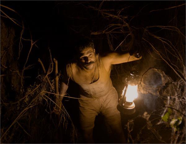 ''ਤੁੰਬਾਡ'' ''ਚ ਸੋਹਮ ਸ਼ਾਹ ਦੀ ਅਦਾਕਾਰੀ ਤੋਂ ਪ੍ਰਭਾਵਿਤ ਹੋਏ ਰਿਤਿਕ ਰੌਸ਼ਨ