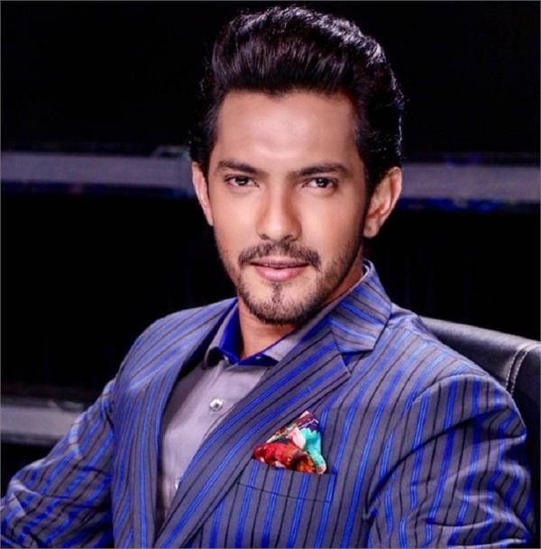 aditya narayan feel apologises