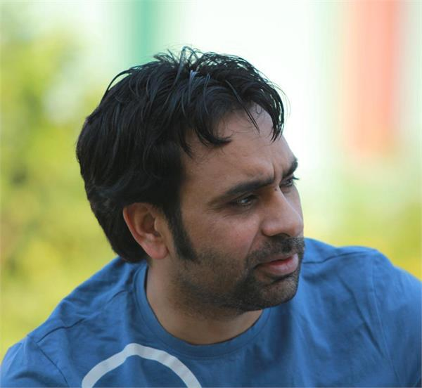 babbu maan speaks on kathua gang rape case