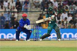Asia Cup: ਪਾਕਿ ਨੇ ਅਫਗਾਨ ਨੂੰ 3 ਵਿਕਟਾਂ ਨਾਲ ਹਰਾਇਆ