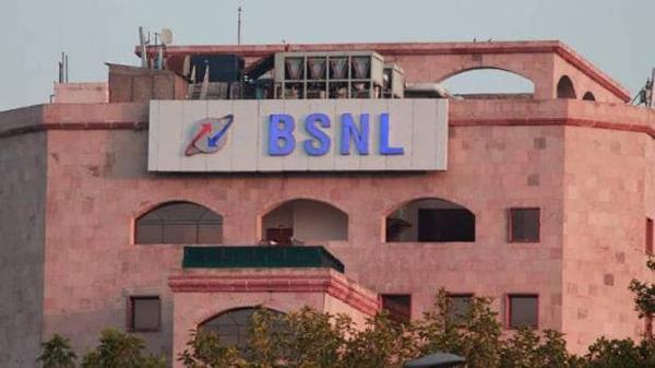 BSNL ਨੇ ਪੇਸ਼ ਕੀਤਾ ਨਵਾਂ ਪਲਾਨ, 7 ਮਹੀਨਿਆਂ ਤਕ ਰੋਜ਼ਾਨਾ ਮਿਲੇਗਾ 2ਜੀ.ਬੀ. ਡਾਟਾ
