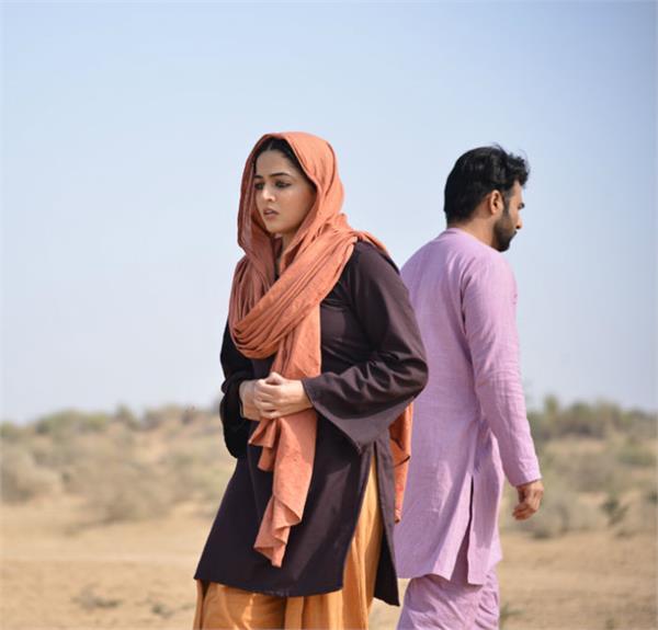 ਦੁਨੀਆ ਭਰ ''ਚ ਰਿਲੀਜ਼ ਹੋਈ ਪੰਜਾਬੀ ਫਿਲਮ ''ਨਾਢੂ ਖਾਂ''