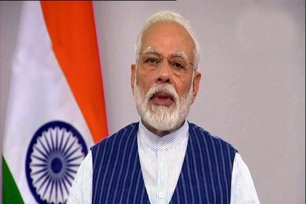 PM ਮੋਦੀ 24 ਅਕਤੂਬਰ ਨੂੰ ਗੁਜਰਾਤ 'ਚ ਤਿੰਨ ਪ੍ਰੋਜੈਕਟਾਂ ਦਾ ਕਰਣਗੇ ਉਦਘਾਟਨ