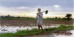 ਲੇਖ: ਖੇਤੀ ਬਿੱਲਾਂ ਜਰੀਏ ਪੰਜਾਬ ਨੂੰ ਕੰਗਾਲ ਬਣਾਉਣ ਦੀ ਤਿਆਰੀ 'ਚ ਕੇਂਦਰ ਸਰਕਾਰ