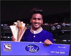 ਪੰਜਾਬ ਦੇ ਸੰਨੀ ਹਿੰਦੁਸਤਾਨੀ ਨੇ ਜਿੱਤਿਆ Indian Idol-11 ਦਾ ਖਿਤਾਬ