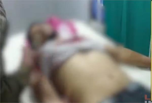 ਫਰੀਦਕੋਟ 'ਚ ਕਬੱਡੀ ਟੂਰਨਾਮੈਂਟ ਦੌਰਾਨ ਚੱਲੀਆਂ ਗੋਲੀਆਂ, 24 ਸਾਲਾ ਮੁੰਡੇ ਦੀ ਮੌਤ