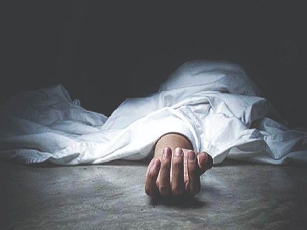 ਨੌਜਵਾਨ ਦੀ ਸ਼ੱਕੀ ਹਾਲਾਤਾਂ 'ਚ ਮੌਤ