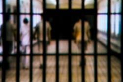ਜੇਲਾਂ 'ਚ ਵਧ ਰਹੀ 'ਕੋਰੋਨਾ' ਇਨਫੈਕਸ਼ਨ ਰੋਕਣ ਲਈ ਸਖਤ ਕਦਮ ਚੁੱਕਣ ਦੀ ਲੋੜ