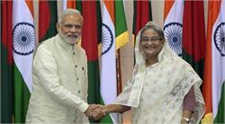 ਭਾਰਤ ਕੋਲ ਅਜੇ ਵੀ ਬੰਗਲਾਦੇਸ਼ ਨਾਲ ਸਬੰਧ ਸੁਧਾਰਨ ਦੇ ਮੌਕੇ