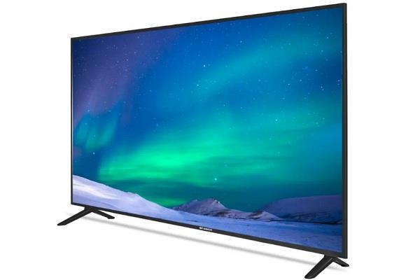 ਇਹ ਭਾਰਤੀ ਕੰਪਨੀ ਲਿਆਈ 3 ਸਸਤੇ Smart TV, ਜਾਣੋ ਕੀਮਤ
