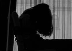 ਘਰੋਂ ਨਾਰਾਜ਼ ਹੋ ਮੁਜ਼ੱਫਰ ਨਗਰ ਗਈ ਨਾਬਾਲਗ ਕੁੜੀ ਨੂੰ ਪੁਲਸ ਨੇ 24 ਘੰਟੇ ਅੰਦਰ ਕੀਤਾ ਬਰਾਮਦ