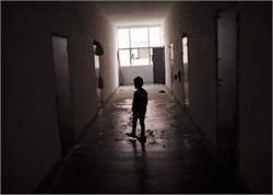 ਸ਼ਰਮਨਾਕ: ਇੱਟ ਭੱਠੇ ਦੇ ਠੇਕੇਦਾਰਾਂ ਦੀ ਕੁੱਟਮਾਰ ਨਾਲ 9 ਸਾਲ ਦੇ ਮਾਸੂਮ ਦੀ ਮੌਤ
