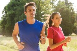 Health Tips: ਬਦਲਦੇ ਮੌਸਮ 'ਚ ਖੁਦ ਨੂੰ 'ਫਿੱਟ' ਰੱਖਣ ਲਈ ਰੱਖੋ ਇਨ੍ਹਾਂ ਗੱਲਾਂ ਖਾ਼ਸ ਖ਼ਿਆਲ, ਕਦੇ ਨਹੀਂ ਹੋਵੋਗੇ ਬੀਮਾ