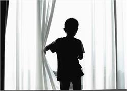 3 ਦਿਨਾਂ ਤੱਕ 16 ਸਾਲਾ ਨੌਜਵਾਨ 10 ਸਾਲ ਦੇ ਗੁਆਂਢੀ ਨਾਲ ਕਰਦਾ ਰਿਹਾ ਕੁਕਰਮ
