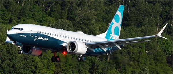 boeing to upgrade 737 max stall prevention in 10 days source