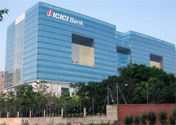 bank of china buys stake in icici bank during boycott china