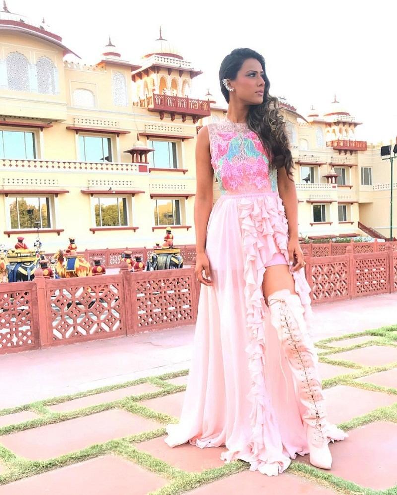 PunjabKesari,ਨਿਆ ਸ਼ਰਮਾ ਇਮੇਜ਼ ਐਚਡੀ ਫੋਟੋ ਡਾਊਨਲੋਡ,nia sharma image hd photo download
