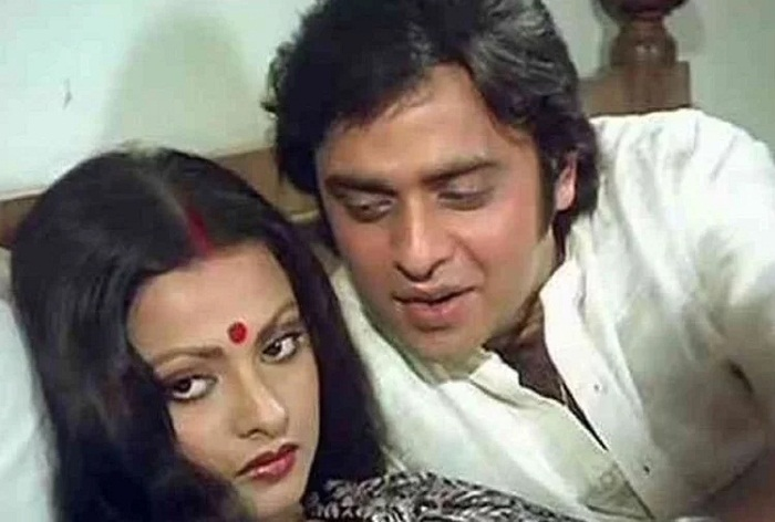Punjabi Bollywood Tadka