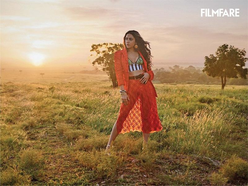 Punjabi Bollywood Tadka,ਸਾਰਾ ਅਲੀ ਖਾਨ ਇਮੇਜ਼ ਐਚਡੀ ਫੋਟੋ ਡਾਊਨਲੋਡ,sara ali khan image hd photo download