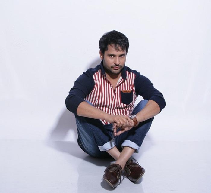 Punjabi Bollywood Tadka,arminder gill image hd photo wallpaper pics gallery download,ਅਮਰਿੰਦਰ ਗਿੱਲ ਇਮੇਜ਼ ਐਚਡੀ ਫੋਟੋ ਵਾਲਪੇਪਰ ਪਿਕਸ ਗੈਲਰੀ ਡਾਊਨਲੋਡ