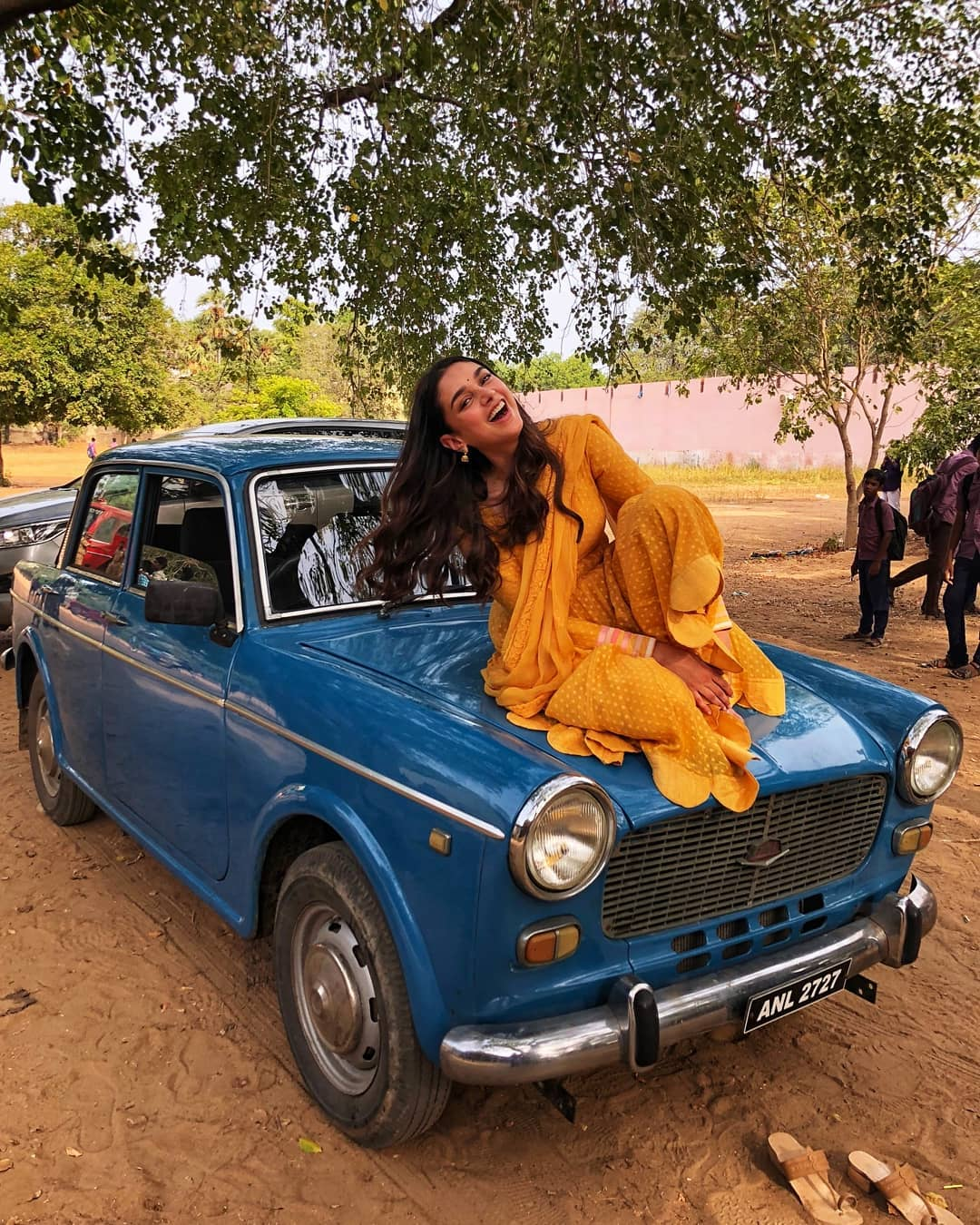 Punjabi Bollywood Tadka,ਅਦਿਤੀ ਰਾਓ ਹੈਦਰੀ ਇਮੇਜ਼ ਐਚਡੀ ਫੋਟੋ ਡਾਊਨਲੋਡ,aditi rao hydari image hd photo download