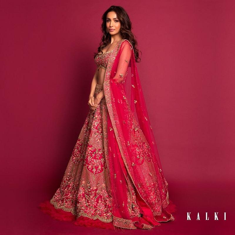 Punjabi Bollywood Tadka,ਮਲਾਇਕਾ ਅਰੋੜਾ ਇਮੇਜ਼ ਐਚਡੀ ਫੋਟੋ ਡਾਊਨਲੋਡ,malaika arora image hd photo download
