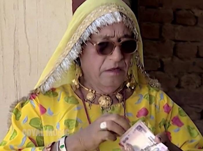 PunjabKesari, Saroop Singh Parinda Image,ਸਰੂਪ ਸਿੰਘ ਪਰਿੰਦਾ ਇਮੇਜ਼