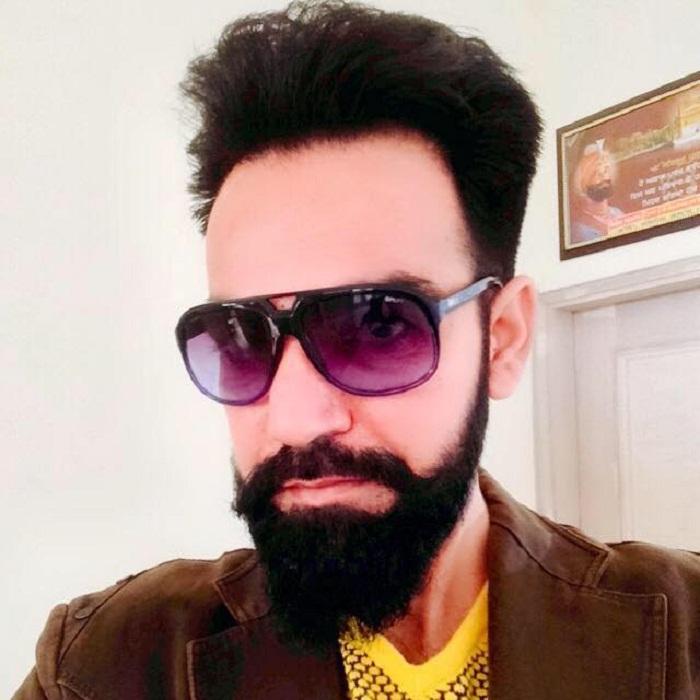 Punjabi Bollywood Tadka