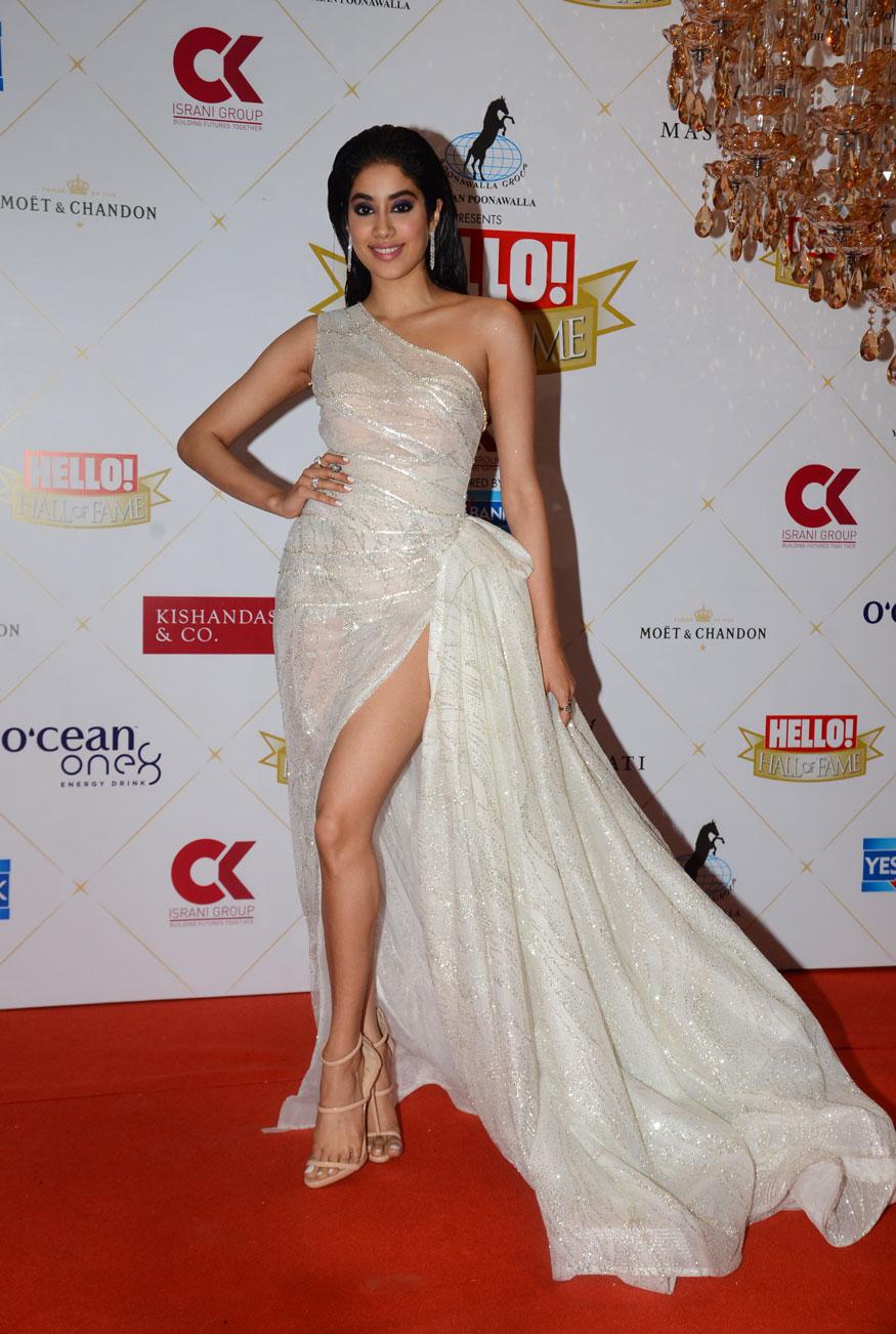 Punjabi Bollywood Tadka,Janhvi Kapoor image hd photo download,ਜਾਨਹਵੀ ਕਪੂਰ ਇਮੇਜ਼ ਐਚਡੀ ਫੋਟੋ ਡਾਊਨਲੋਡ