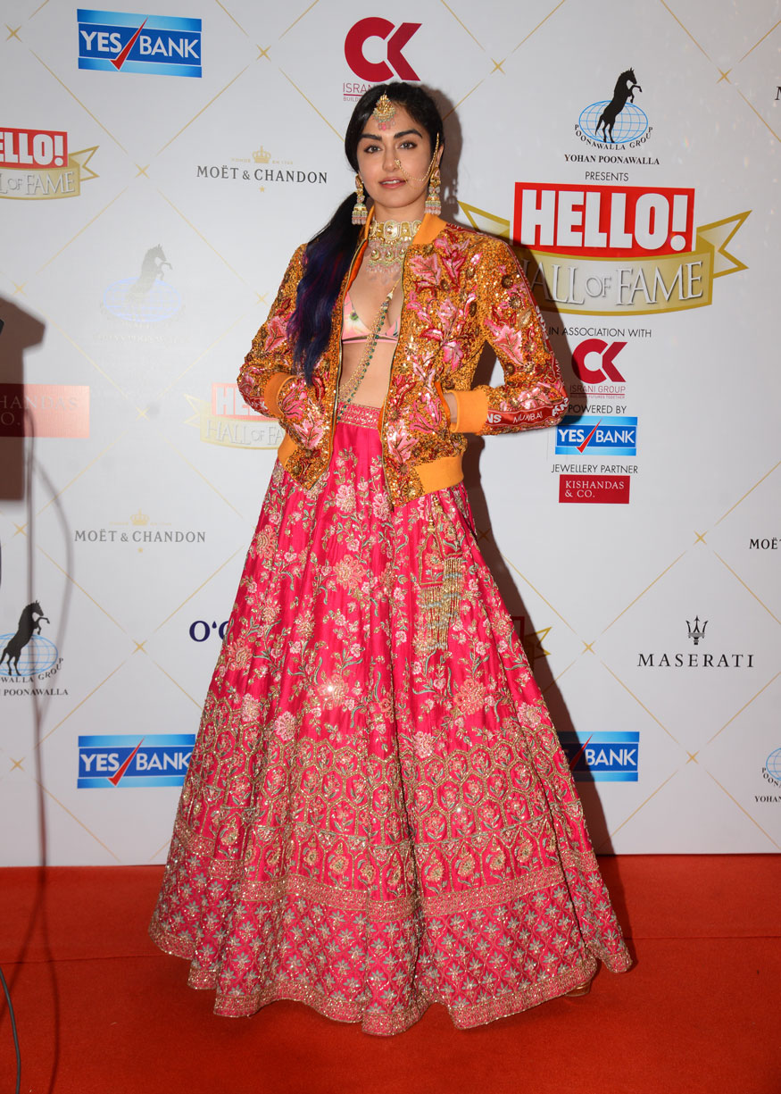 Punjabi Bollywood Tadka,Adah Sharma image hd photo download,ਅਦਾ ਸ਼ਰਮਾ ਇਮੇਜ਼ ਐਚਡੀ ਫੋਟੋ ਡਾਊਨਲੋਡ