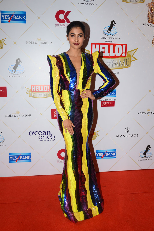 Punjabi Bollywood Tadka,Pooja Hegde image hd photo download,ਪੂਜਾ ਹੇਗੜੇ ਇਮੇਜ਼ ਐਚਡੀ ਫੋਟੋ ਡਾਊਨਲੋਡ