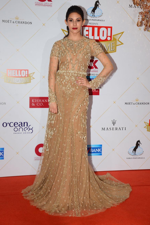 Punjabi Bollywood Tadka,Amyra Dastur image hd photo download,ਅਮਾਇਰਾ ਦਸਤੂਰ ਇਮੇਜ਼ ਐਚਡੀ ਫੋਟੋ ਡਾਊਨਲੋਡ