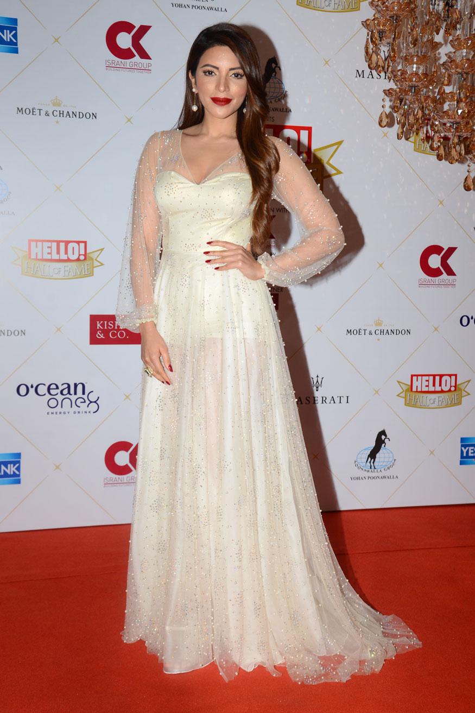 Punjabi Bollywood Tadka,Shama Sikander image hd photo download,ਸ਼ਮਾ ਸਿਕੰਦਰ ਇਮੇਜ਼ ਐਚਡੀ ਫੋਟੋ ਡਾਊਨਲੋਡ