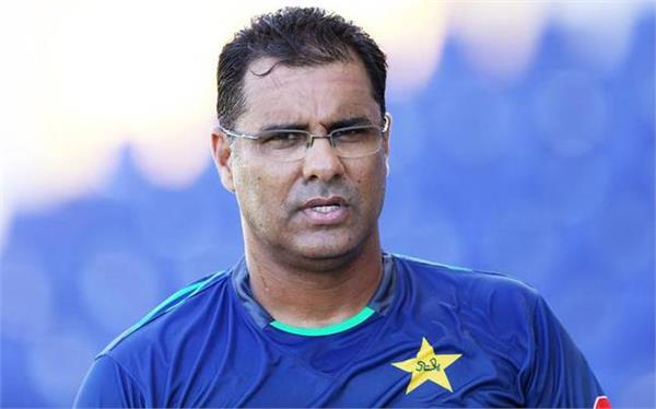 waqar to be named bowling coach of pakistan team