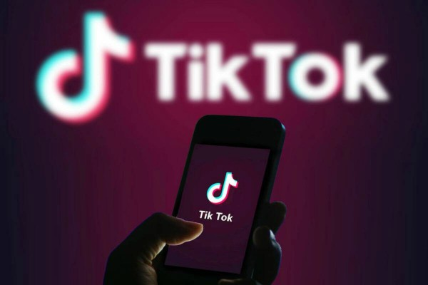pakistan tiktok death video viral