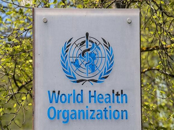 global health  unable to prevent new pandemic  who