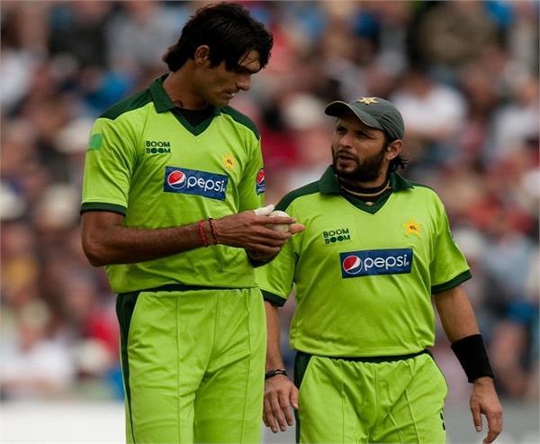 irfan claims my hand in ending a gambhir career