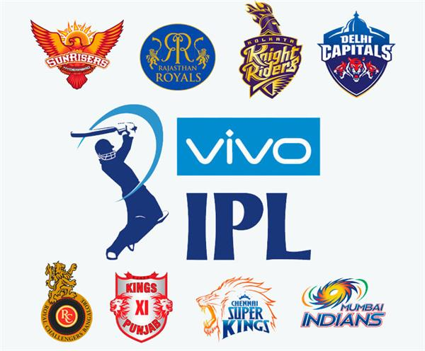 franchises expect increase in number of ipl viewers amid the corona epidemic
