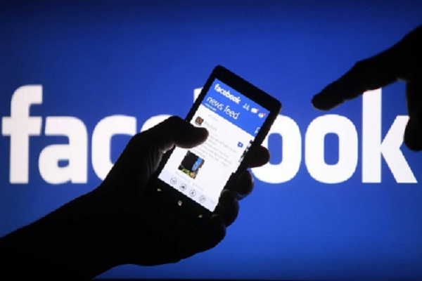 facebook page notice board