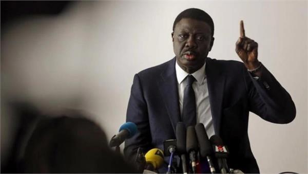 former president of marseille dies due to corona virus