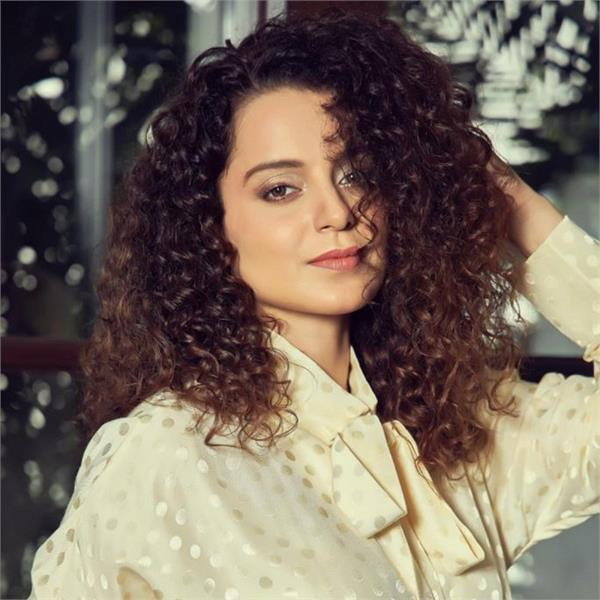 kangana ranaut puts amended petition in bombay hc