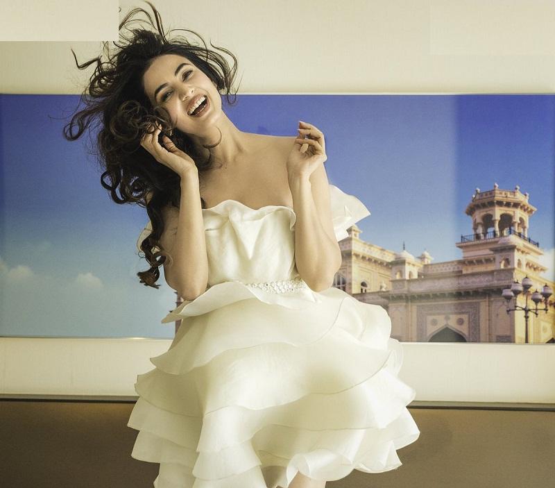 Punjabi Bollywood Tadka,sonal chauhan image hd photo wallpaper pics gallery download,ਸੋਨਲ ਚੌਹਾਨ ਇਮੇਜ਼ ਐਚਡੀ ਫੋਟੋ ਵਾਲਪੇਪਰ ਪਿਕਸ ਗੈਲਰੀ ਡਾਊਨਲੋਡ
